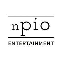 npio entertainment