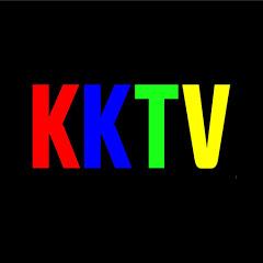 K-POP Karaoke TV