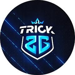Trick2G 官方中譯版