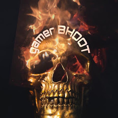Gamer Bhoot