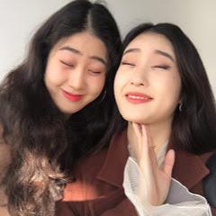 배배자매-BaeBae vlog