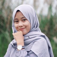 Rini Agustina Rahayu