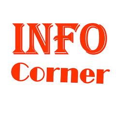 Info Corner