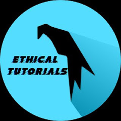 Ethical Tutoriales