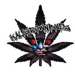Kaligrown Budz