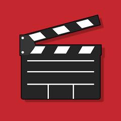 영화속먹방