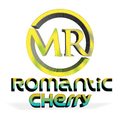 MR. Romantic Cherry