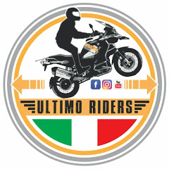 Ultimo Riders
