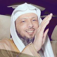محبي سعد العتيق