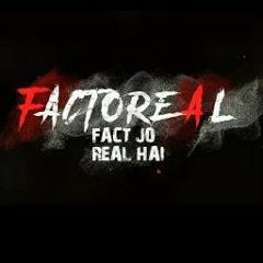 Factoreal