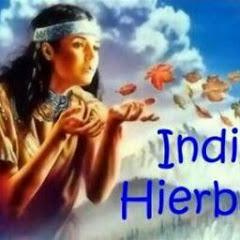 Indigo Hierbas