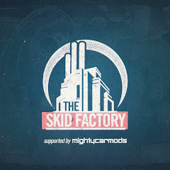 The Skid Factory