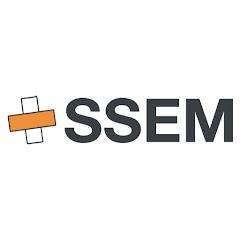 알고리즘 세금신고 쎔 SSEM