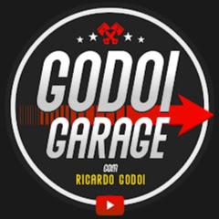 GODOI GARAGE