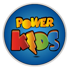 PowerKids TV