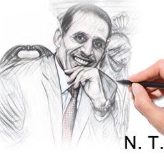 Nayef Tawarah نايف الطورة