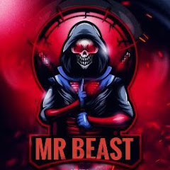 MrBeasT Official
