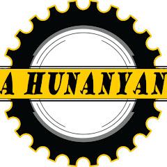 Hunanyan