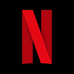 Netflix Thailand