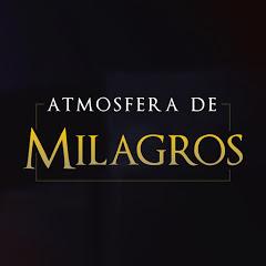 Atmósfera de Milagros Juan Carlos Harrigan
