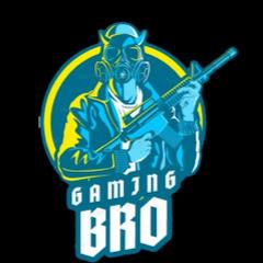 GAMING BRO