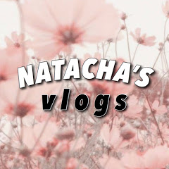 Natacha's Vlogs