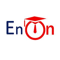 EnOn - English Online