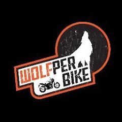 Wolfper Bike
