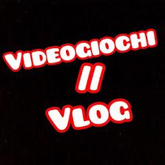 VIDEOGIOCHI // VLOG