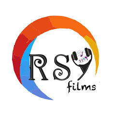 RSY Films