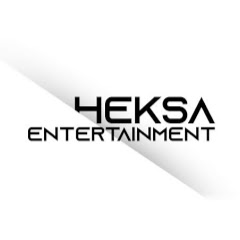 Heksa Entertainment