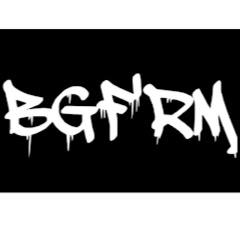 BGF RM