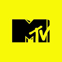 MTV Italia