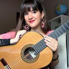Paola Hermosín
