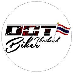 OCT BikerThailand