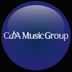 CdA Group