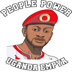 Uganda Empya