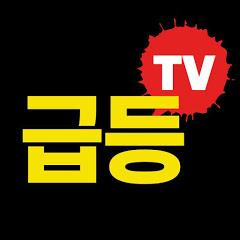 주식급등TV - 진짜 고수들의 이야기