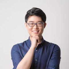 슈퍼개미 이주영TV