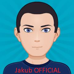 Jakub OFFICIAL