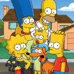 Los Simpsons Capitulos Completos