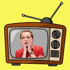 Sheldon's FC
