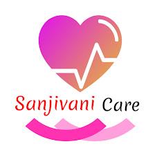 Sanjivani Care