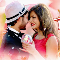 Lastest Hindi Romantic Songs