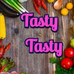 Tasty tasty Channel