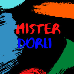 Mister Dorli