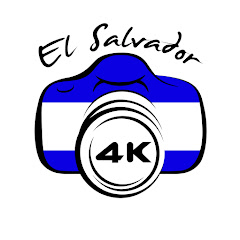 El Salvador 4K
