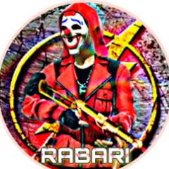 RABARI FF