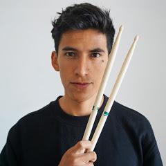 Alejandro Sifuentes