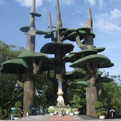 Tong Giao Phan Hue